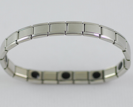 starter bracelets keyrings charms 4 you italian charm